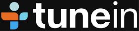 2287059-Tunein