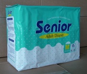 SENIOR_ADULT_DIAPER