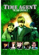 Time_Agent_the_Specials_DVD