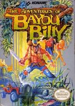 bayou-billy