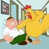 chicken-fight