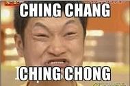 chingchangchong