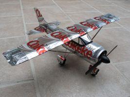 diet-coke-plane