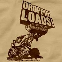 droppin-loads