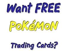 free=pokemon