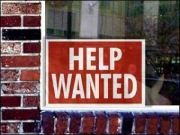 helpwanted-window