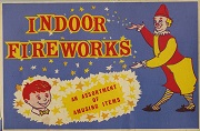 indoors-firework