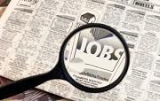 jobs-paper