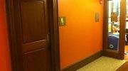 lib-bathroom