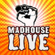 madhouse-live-square-front