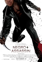 negro-assassin