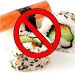 no_sushi