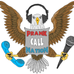 prank-call-nation-front-logo