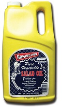 salad-oil-1-gallon
