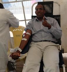 somaliblood