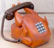 turkey_phone